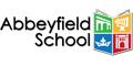 Abbeyfield School logo