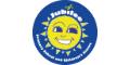 Logo for Jubilee Primary School & Children's Centre