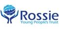 Rossie School