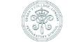 Queen's College Preparatory School logo