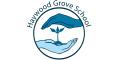 Haywood Grove Special School