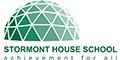 Stormont House School logo