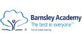 Barnsley Academy logo