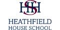 Heathfield House School logo