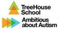 TreeHouse School logo