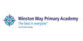 Winston Way Primary Academy logo