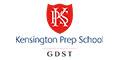 Kensington Prep School logo