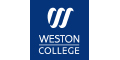 Logo for Weston College