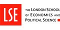 The London School of Economics and Political Science (LSE)
