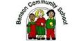 Benson Community School