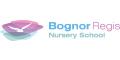 Bognor Regis Nursery School