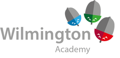 Logo for Wilmington Academy