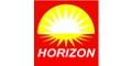 Horizon Primary Academy logo