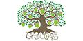 Great Oaks School
