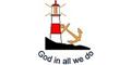 The Haven VA Methodist Primary School logo