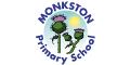 Monkston Primary School logo