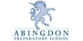 Abingdon Preparatory School logo