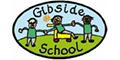 Gibside School logo