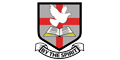 Farney Close School logo