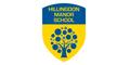 Hillingdon Manor School logo