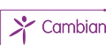Cambian Lufton College logo