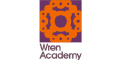 Logo for Wren Academy Finchley