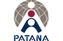 Logo for Bangkok Patana School