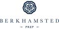 Logo for Berkhamsted Preparatory School