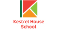 Kestrel House School logo