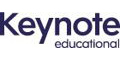 Keynote Educational Ltd