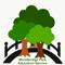 Woodbridge Park Education Service