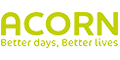 Acorn Care and Education Ltd