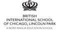 BISC- Lincoln Park logo