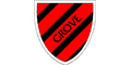 Logo for The Grove Junior School