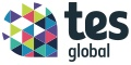 Tes Global logo