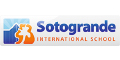 Logo for Sotogrande International School