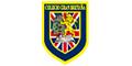 Colegio Gran Bretana logo