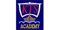 KTS Academy