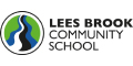 Lees Brook Community School