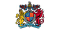 King Edward VI Handsworth Wood Girls' Academy logo