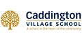 Caddington Village School