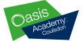 Oasis Academy: Coulsdon