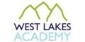 West Lakes Academy logo