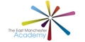The East Manchester Academy logo