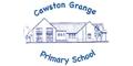 Cawston Grange Primary School logo