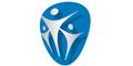 Manchester Health Academy (MHA) logo