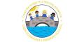 Caen Community Primary School logo