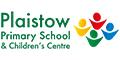 Plaistow Primary School