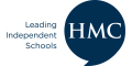 The Headmasters' and Headmistresses' Conference (HMC) logo