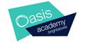 Oasis Academy Brightstowe logo